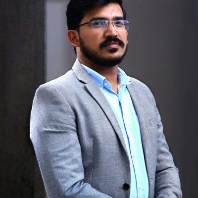 mohammed-shafeer