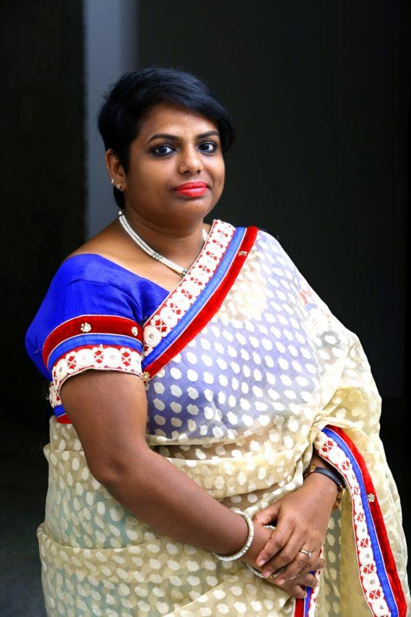 yasodha-namachivayan